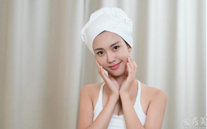 养成良好习惯对美容护肤好 肌肤护理的必要性是什么
